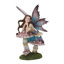 LAYLA SMALL FAIRY